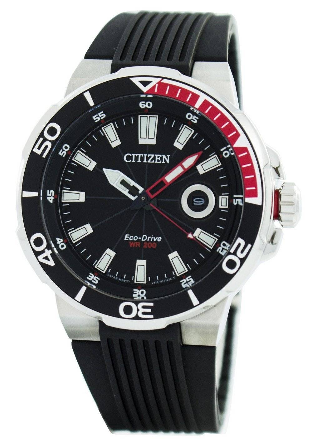 d3dcdddde96 Citizen eco drive divers m jpg 1000x1420 Citizen eco drive divers 200m 740