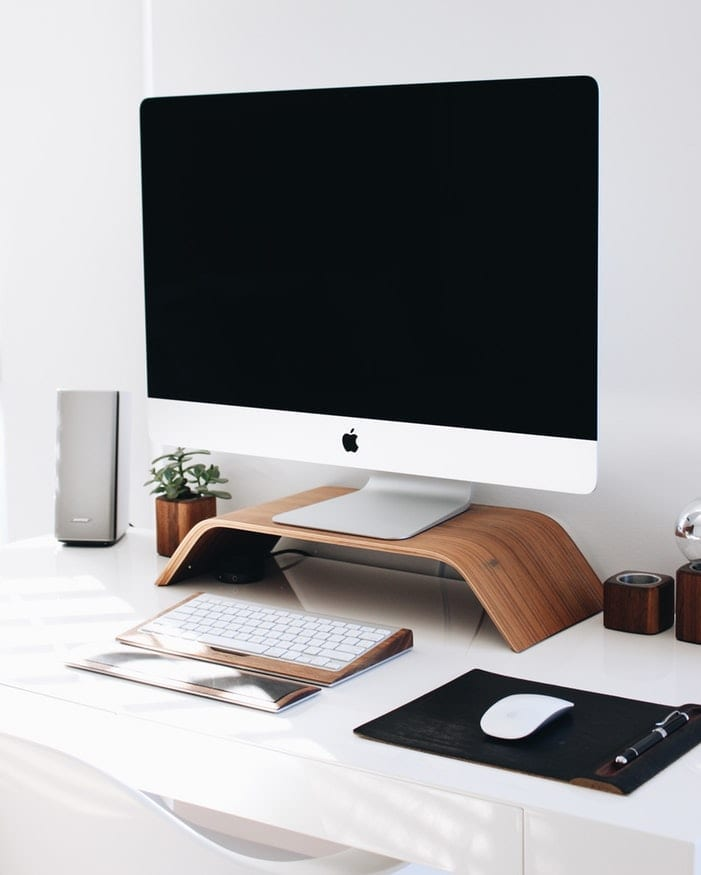 Creationz Marketing - Marketing Agency, Consultancy, Marketing, Digital Marketing, Social Media - Beeston, Nottingham