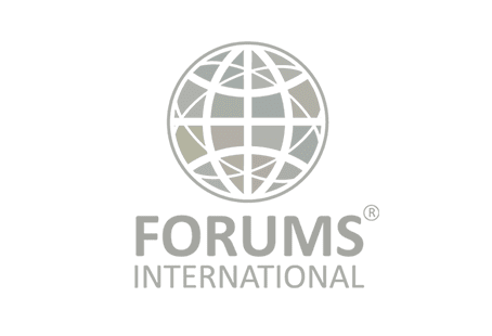 Forums International - Creationz Marketing, Beeston, Nottinghamshire