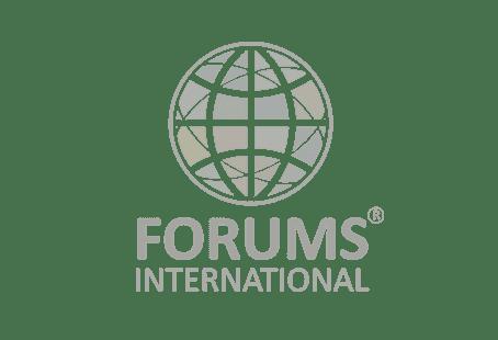 Forums International - Creationz Marketing, Beeston, Nottinghamshire