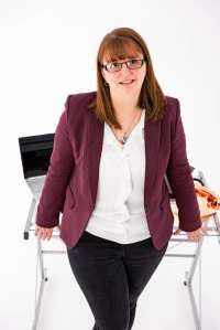 Claire Taylor, Social Media Marketing Packages, Creationz Marketing, Nottingham, East Midlands,