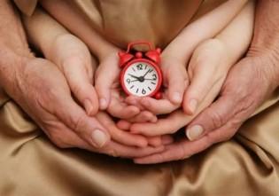 Cum sa petreci mai mult timp alaturi de copilul tau atunci cand nu ai timp - 5 modalitati practice