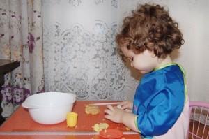 reteta de plastilina facuta in casa impreuna cu copiii - pasul 5 (300 x 199)
