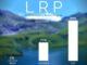 Ce este LRP - Programul de Recompensare a Loialitatii