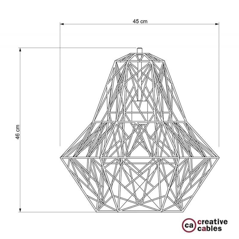 Cooper Ceiling Lampholder Wiring Diagram. Catalog. Auto