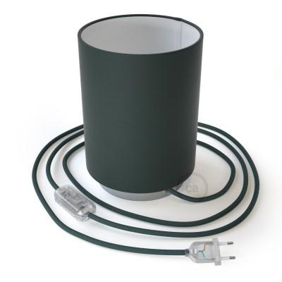 creative cables deutschland