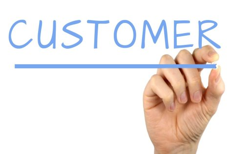 「customer」の画像検索結果
