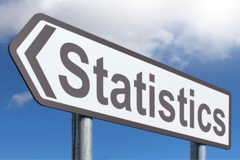 「R statistics」の画像検索結果