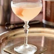 The Hemingway Daiquiri – A Classic Cocktail