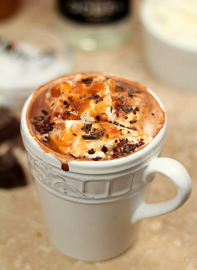 hot-chocolate-tequila-single