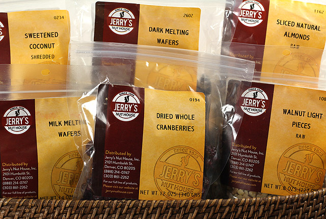 jerrys-nut-house-products