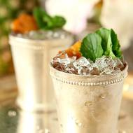 The Best Mint Juleps for a Kentucky Derby Party