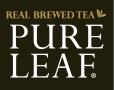 pureleaf_logo