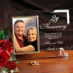 Creative Anniversary Gifts Anniversary Gifts For Him and Her