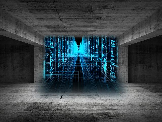 24.09.-28.09. Themenwoche zur digitalen Zukunft und Innovation im Mittelstand