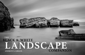 The Black & White Landscape Companion ebook