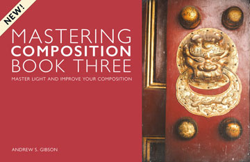 Mastering Composition Book Three