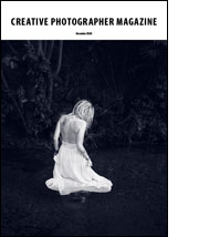 Creative Photographer Magazine