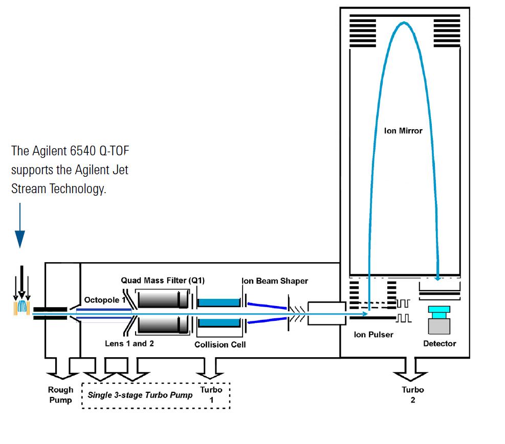 medium resolution of quad ms diagram wiring diagrams bibquad ms diagram wiring diagrams second quad ms diagram