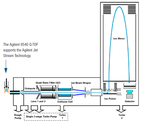 small resolution of quad ms diagram wiring diagrams bibquad ms diagram wiring diagrams second quad ms diagram
