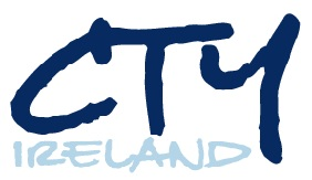 Centre for Talented Youth in Ireland