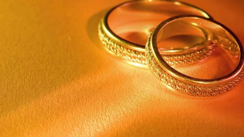 Christmas Wedding Invitations Make Your Own Invitation Templates Do It