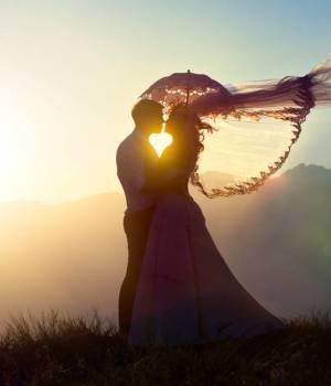 beach wedding hairstyles for long hair bride sparkle