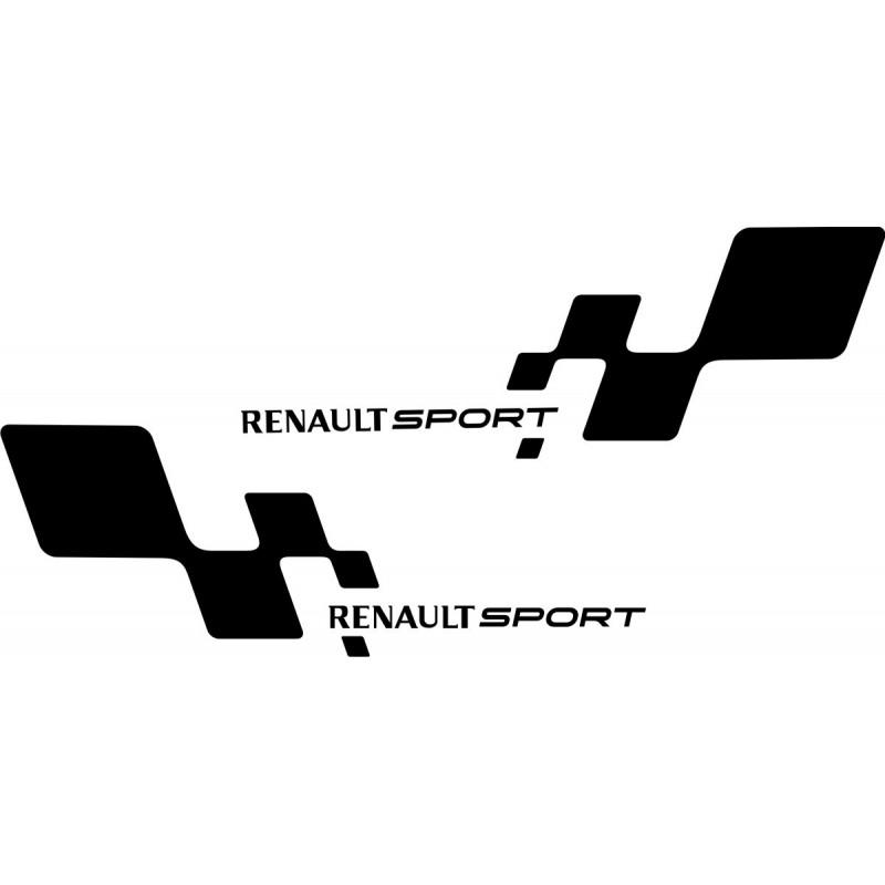 Renault nissan logo download