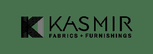 KASMIR Fabrics + Furnishings