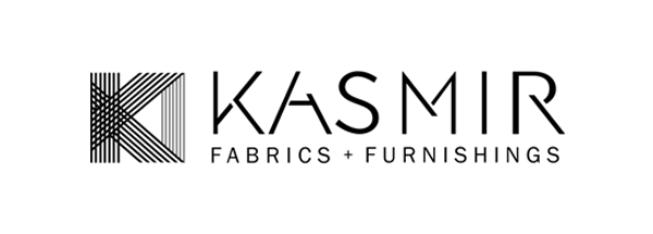 KASMIR Fabrics + Furnishings