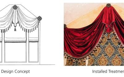 Blog Creative Window Designs