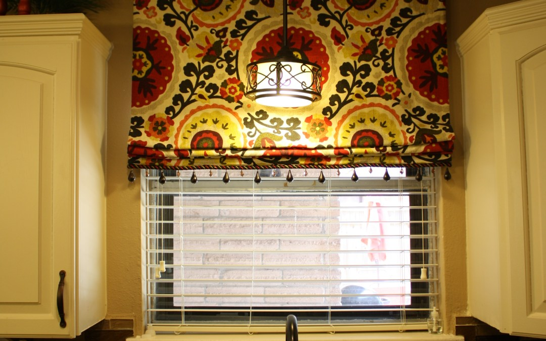 Kitchen sink covering creative window designs for Creative window designs