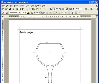Woodworking woodturning plans PDF Free Download