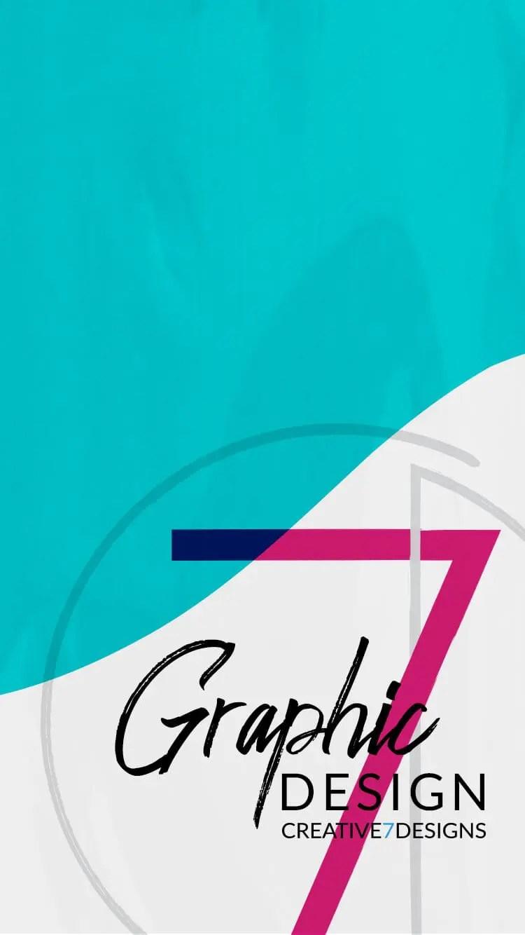 creative 7 designs marketing