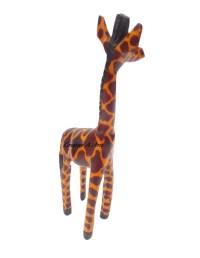 GiraffeBack