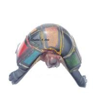 TortoisePrintsFront