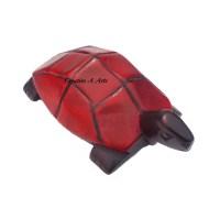 TortoiseRedSide