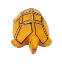 TortoiseYellowFront