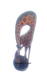 GiraffeBabyLargeSide2