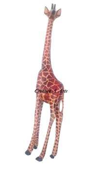 GiraffeSize24