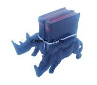 RhinoLeft1