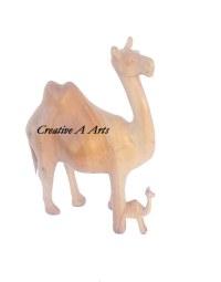 CamelCalfRight
