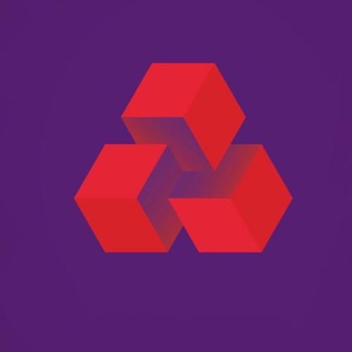 New 2016 NatWest Logo Refresh