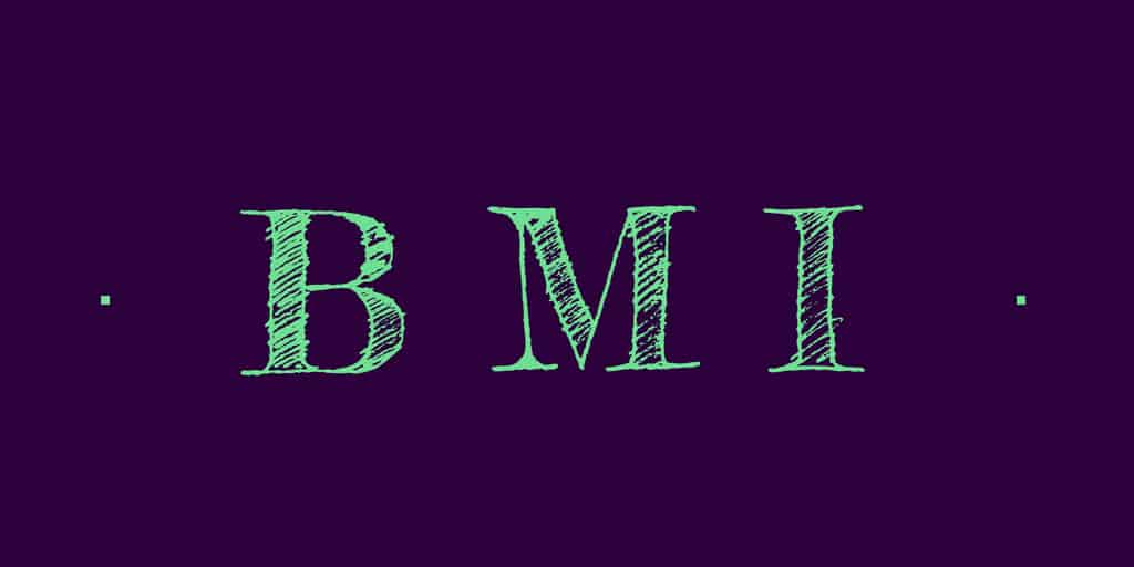 bmi is the best performance rights organization for indie songwriters