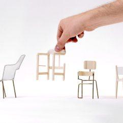Chair Design Model Swing Johor Creativeapplications Net Art Media And Technology