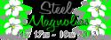 2013: Creative Arts Theater presents Steel Magnolias