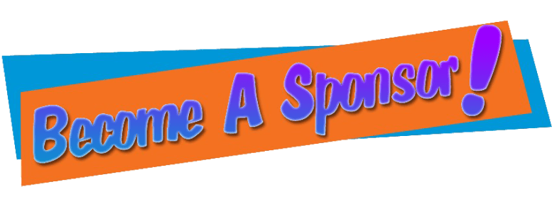 Everyone can become a Creative Arts Theater sponsor! Now with our  wonderfully priced sponsorship levels, you too can help theater flourish in  the High ...