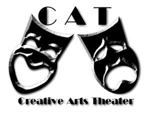 Current CAT Logo