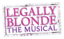 Legally Blonde -  July 16th - August 2nd 2015