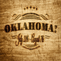 Rodgers & Hammerstein's Oklahoma - July 28th - August 7th